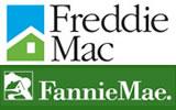 freddie-mac_fannie-mae