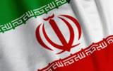 İran Euro ve Doları Bırakıyor
