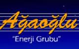 Ağaoğlu Enerji Grubu