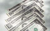 Faiz Tüm Zamanların En Düşük Seviyesinde, Dolar Çıkıyor