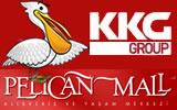 Pelican Mall Avcılar 17 Aralık günü Açılıyor