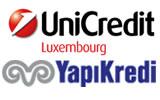 Yapı ve Kredi Bankası UniCredit Luxembourg'dan 750 Milyon Dolar Kredi Aldı