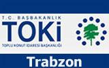 TOKİ Trabzon Kentsel Dönüşüm Projeleri
