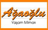 Ağaoğlu Logo