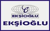 Ekşioğlu İnşaat Logo