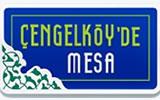 Çengelköy'de Mesa Projesi logosu