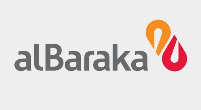 Albaraka Türk Katılım Bankası Konut Finansmanı