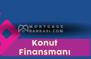Vakıf Katılım Bankası Konut Finansmanı