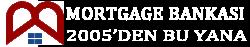 Mortgage Bankası Logo