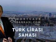 Şeref Oğuz Yazıları Türk Lirası Sahası