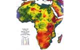 Hedge Fonları Afrika Piyasalarını Tehdit Ediyor