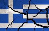 Yunanistan Satılıyor
