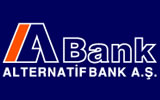 alternatifbank-abank_logo