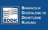 BDDK zorunlu karşılık oranlarını arttırdı