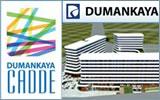 kurtkoy-dumankaya-cadde_logo