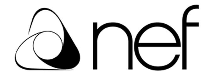 Timur Gayrimenkul Markası NEF